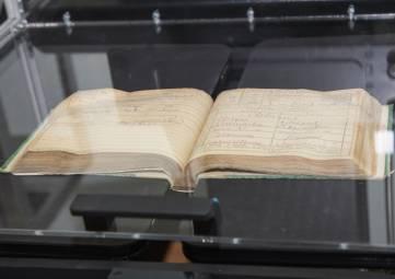 Департаментом по имущественным и земельным отношениям Севастополя формируется электронный фонд архивных документов