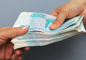 В Севастополе мошенник обманул людей на два миллиона