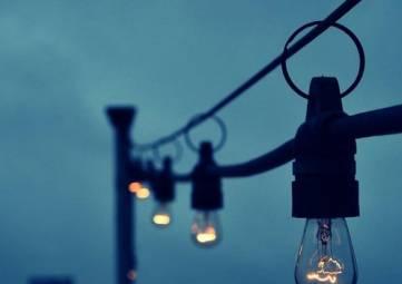 15 ноября часть Севастополя останется без электричества