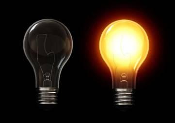 В Керчь возвращается свет