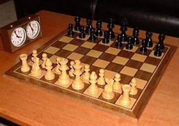 Ялтинская школьница стала чемпионкой первенства Южного федерального округа по шахматам