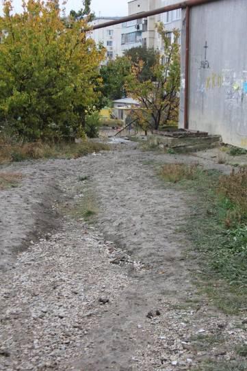 Танки грязи не боятся...