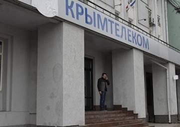 Власти планируют получить не менее 1 млрд руб