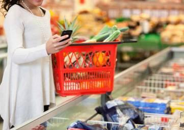 Эксперты предложили снизить налоговую нагрузку на полезные продукты