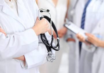 В Крыму назвали планируемую на 2019 год среднюю зарплату врачей
