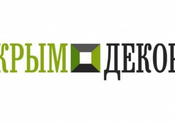 Компания «Крым-Декор»