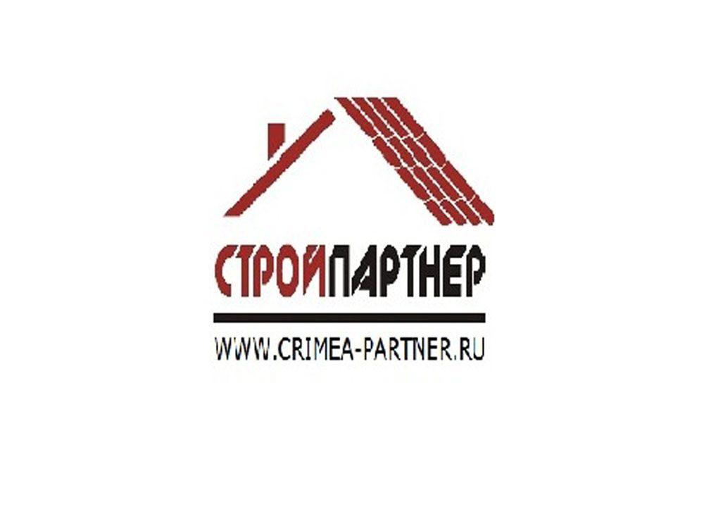 КТО есть КТО: «Стройпартнер», ООО