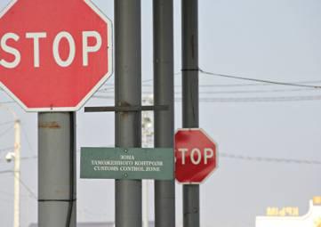 В Крыму задержали преступников, числящихся в федеральном розыске
