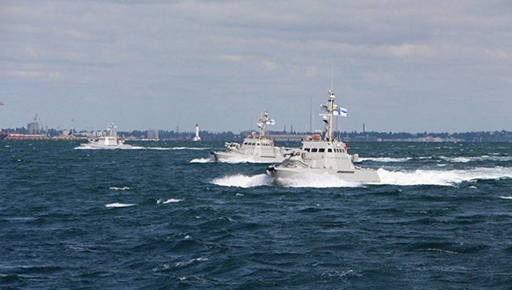 Картинки по запросу провокация в керченском проливе