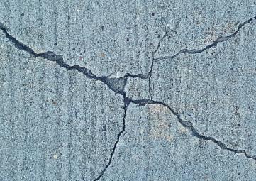Недалеко от Крыма произошло землетрясение