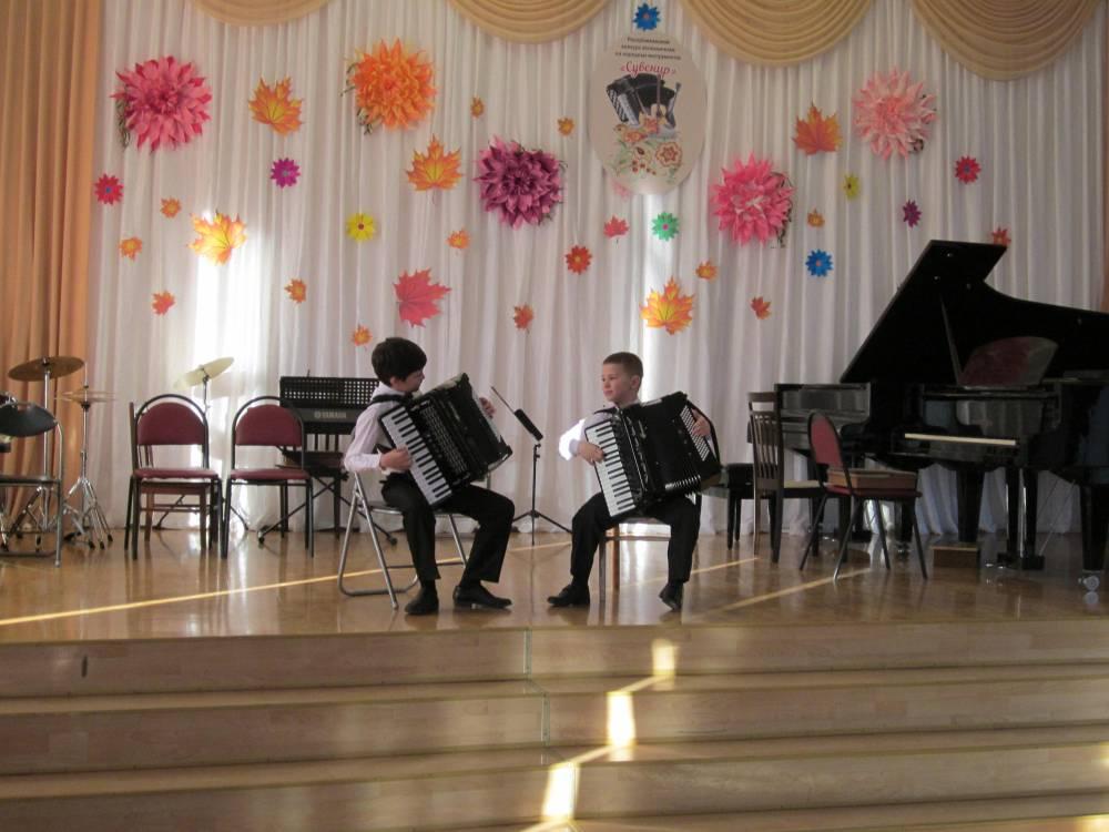 Республиканский конкурс «Сувенир» прошел в Феодосии