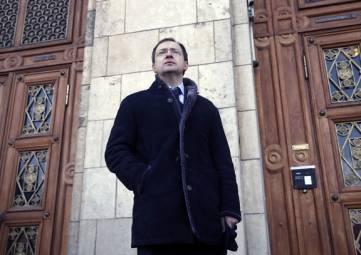 Министр культуры России и глава Крыма возглавят попечительский совет галереи Айвазовского в Феодосии