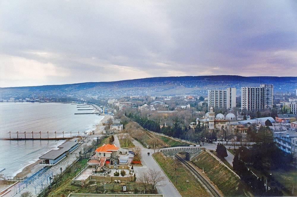 Как арендовать жилье в Феодосии на длительный срок
