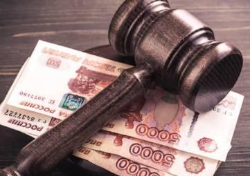 Крымских работодателей начнут штрафовать