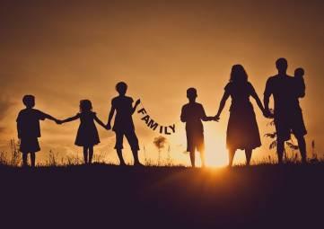 С какими правовыми трудностями сталкиваются многодетные родители?
