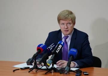 Правительство Севастополя проведет информационно-разъяснительную работу среди депутатского корпуса по прогнозному плану приватизации