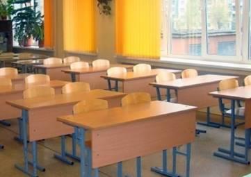 Десятки школ и детсадов в Крыму могут быть закрыты