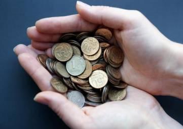 МРОТ повысится на 117 рублей