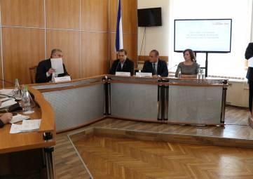 День Х для феодосийских властей