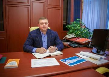 Евгений Кабанов: «Основной задачей Минстроя станет максимальное обеспечение реализации ФЦП»