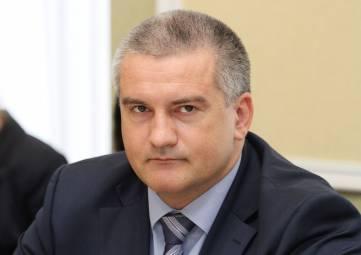 Феодосия получит 20 млн рублей на ремонт проблемных многоквартирных домов
