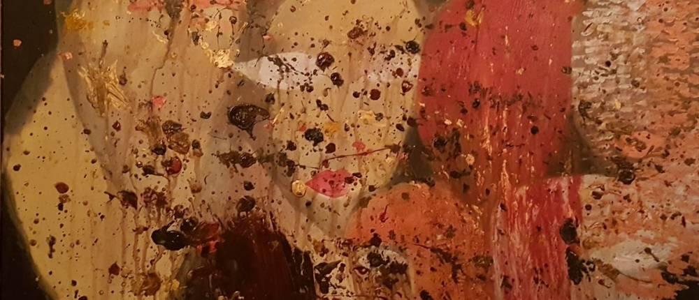 В Симферополе откроется выставка художниц Израиля