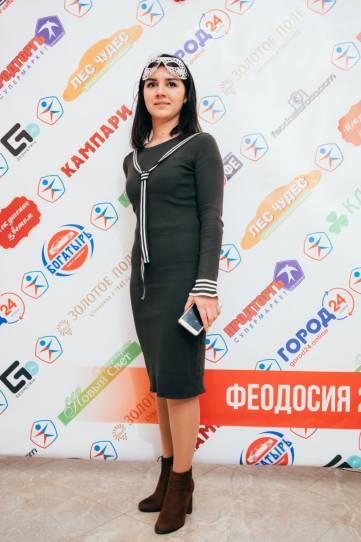 Фоторепортаж Андрей Шелякин