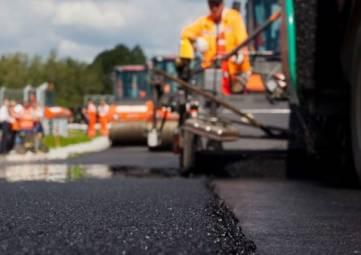 Власти Севастополя ждут предложений горожан по ремонту дорог в 2020-2024 годах