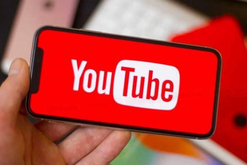 YouTube зачистил подписчиков