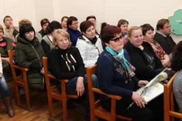 Андрей Козенко: Крымская весна возвратила к жизни многие предприятия полустрова