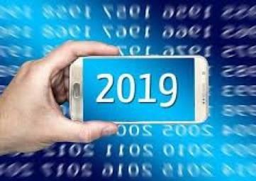 Что обещают астрологи на 2019 год