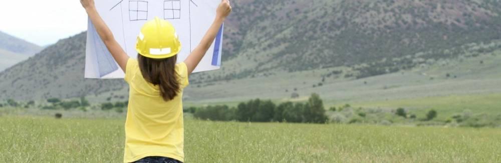 Льготники не спешат получать бесплатные земельные участки под Симферополем