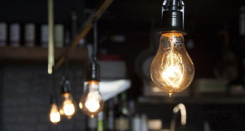 Феодосийским собственникам средств размещения необходимо определиться с потребностями в энергоснабжении