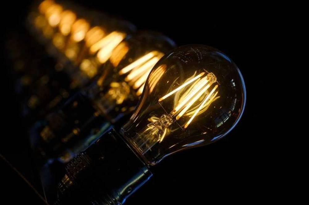 Минэнерго: в Крыму восстановлено энергоснабжение