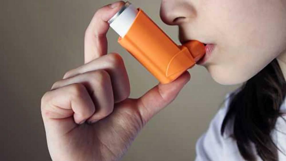 Препарат от астмы, не имеющий аналогов в мире