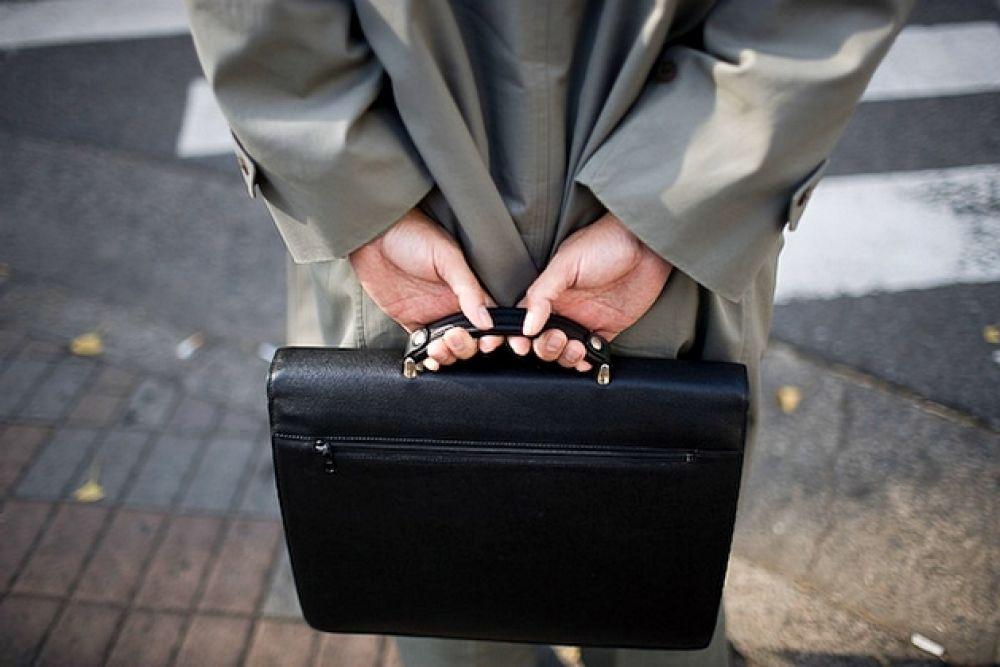 Аксенов предложил оперативно «отрубить руки» ворам