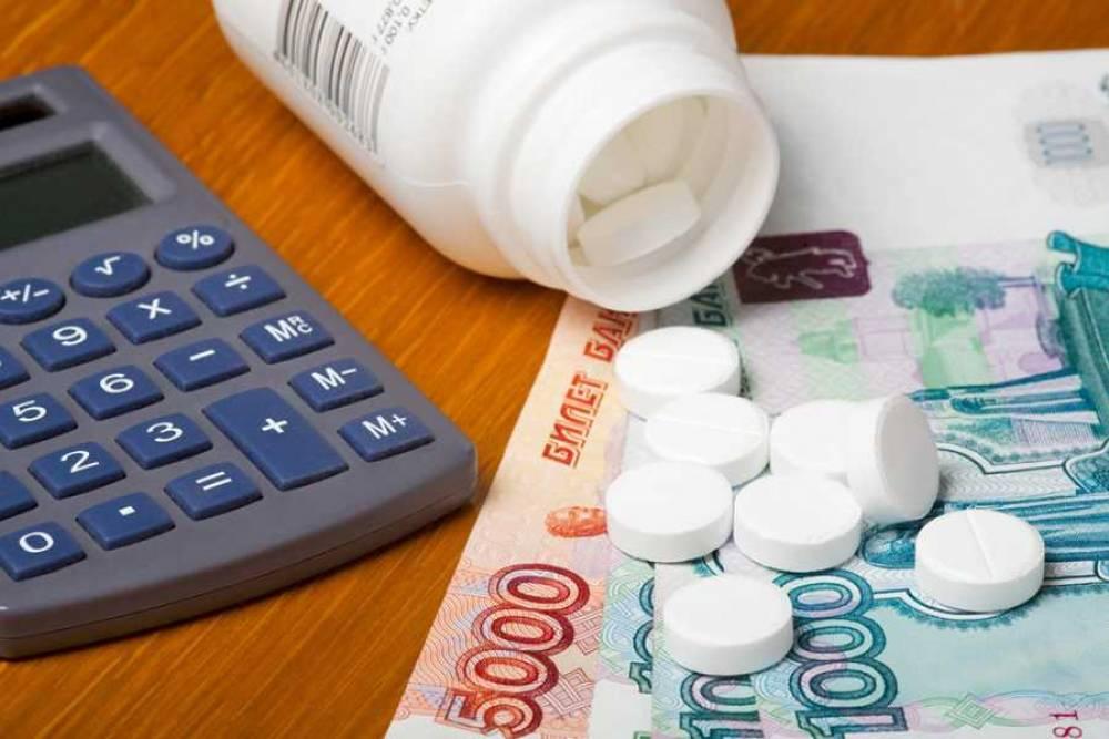 Новые правила снабжения лекарствами больных