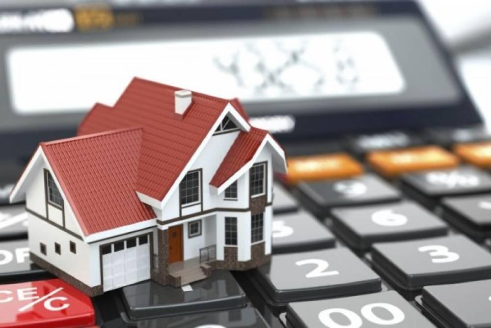 Уплачивать имущественные налоги в срок – выгодно