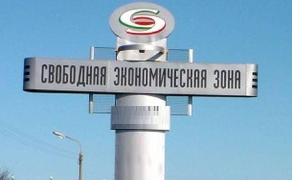 Пониженные тарифы страховых взносов для организаций и индивидуальных предпринимателей Крыма