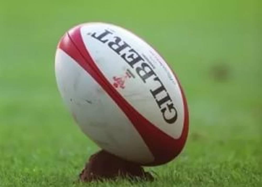 Первый тур Чемпионата высшей лиги по регби-7 пройдёт в Феодосии