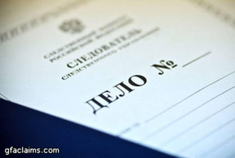 По требованию прокуратуры возбуждено уголовное дело о причинении телесных повреждений молодой феодосийке