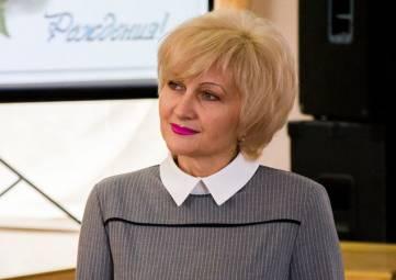 А.Сердюкова: «Есть вопрос, должен быть ответ»