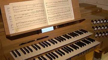 В Феодосии возобновляются сеансы духовной органной музыки в храме Сурб Саркис