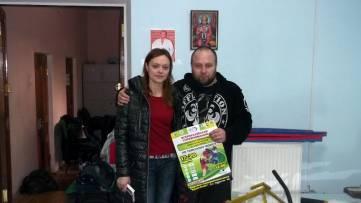 Николай Морозов: «Я продал машину, чтобы турнир состоялся»