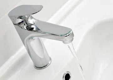 «Водный» эксперимент