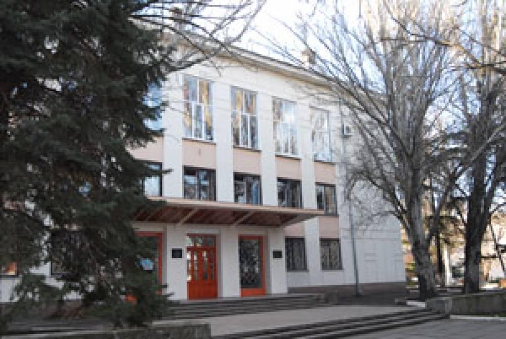 Феодосийской музыкальной школе № 1 исполнится 95 лет