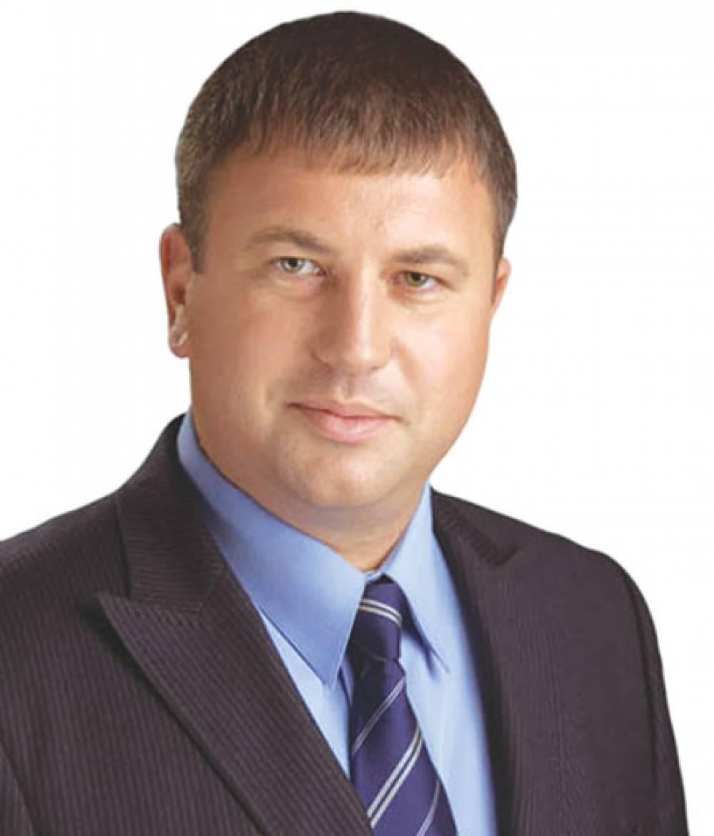 Дмитрий Ачкасов: Процедура проведения аукционов на размещение НТО очень прозрачна