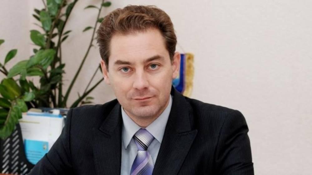 Возбуждено еще одно уголовное дело в отношении главы администрации города Феодосия, превысившего свои полномочия