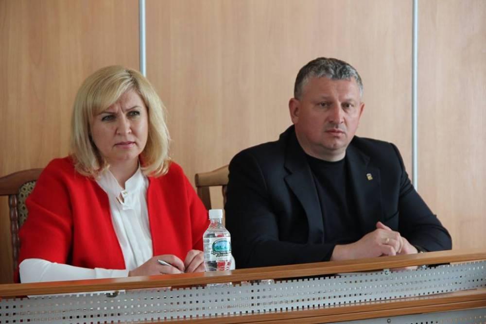 Феодосийские арендаторы земли задолжали в бюджет около 49 млн руб