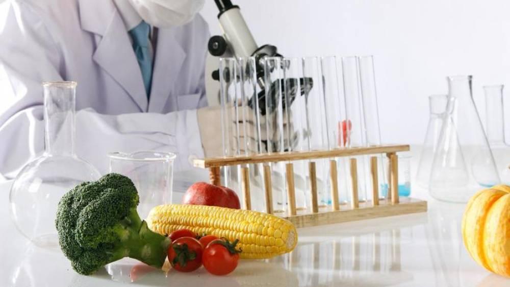 Итоги 2018 года по контролю Роспотребнадзором качества и безопасности плодоовощной продукции